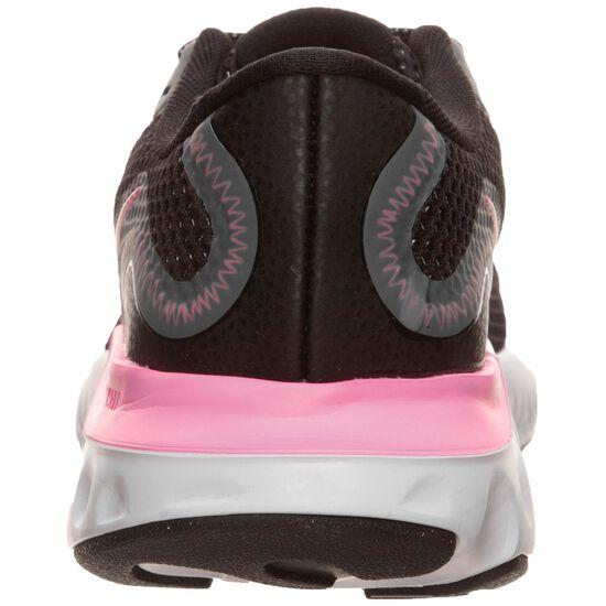 Renew Run Laufschuh Kinder, schwarz / pink, zoom bei OUTFITTER Online