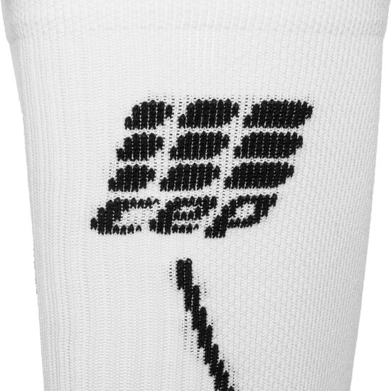 Run Socks 2.0 Kompressionssocken Damen, Weiß, zoom bei OUTFITTER Online