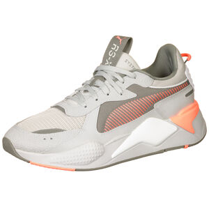 RS-X Hard Drive Sneaker Herren, flieder / hellgrau, zoom bei OUTFITTER Online