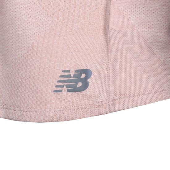 Speed Fuel Laufshirt Damen, rosa, zoom bei OUTFITTER Online