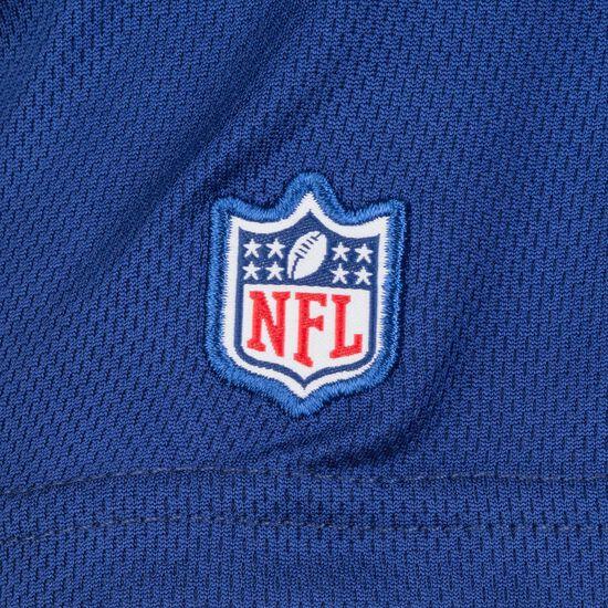NFL New York Giants Beckham Jr. T-Shirt Herren, Blau, zoom bei OUTFITTER Online