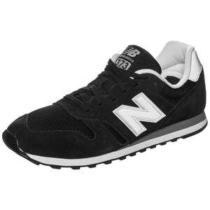ML373-GRE-D Sneaker, Schwarz, zoom bei OUTFITTER Online