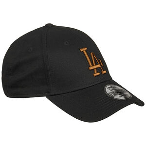 9FORTY MLB Los Angeles Dodgers League Essential Cap, , zoom bei OUTFITTER Online