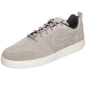 Court Borough Low Premium Sneaker Herren, Grau, zoom bei OUTFITTER Online