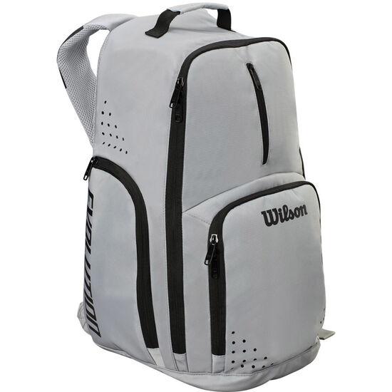 Evolution Backpack Basketballrucksack, , zoom bei OUTFITTER Online