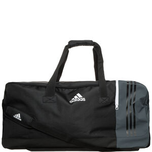 Tiro Linear Teambag Sporttasche Extra Large, , zoom bei OUTFITTER Online