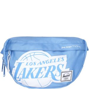 NBA Los Angeles Lakers Nineteen Gürteltasche, , zoom bei OUTFITTER Online