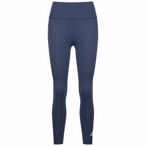 .Rdy Trainingstight Damen, dunkelblau, zoom bei OUTFITTER Online