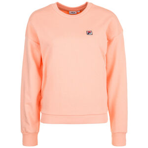 Suzanna Crew Sweatshirt Damen, korall, zoom bei OUTFITTER Online