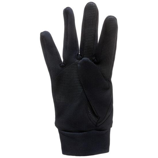Armour Liner 2.0 Handschuhe Herren, schwarz, zoom bei OUTFITTER Online