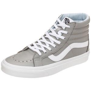 Sk8-Hi Reissue Sneaker Damen, Grau, zoom bei OUTFITTER Online