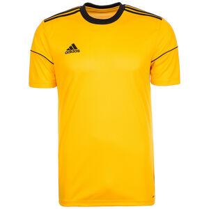 Squadra 17 Fußballtrikot Herren, gold / schwarz, zoom bei OUTFITTER Online