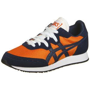Tarther OG Sneaker Herren, orange / blau, zoom bei OUTFITTER Online