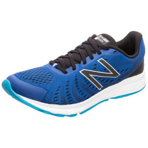 FuelCore Rush V3 Laufschuh Herren, Blau, zoom bei OUTFITTER Online