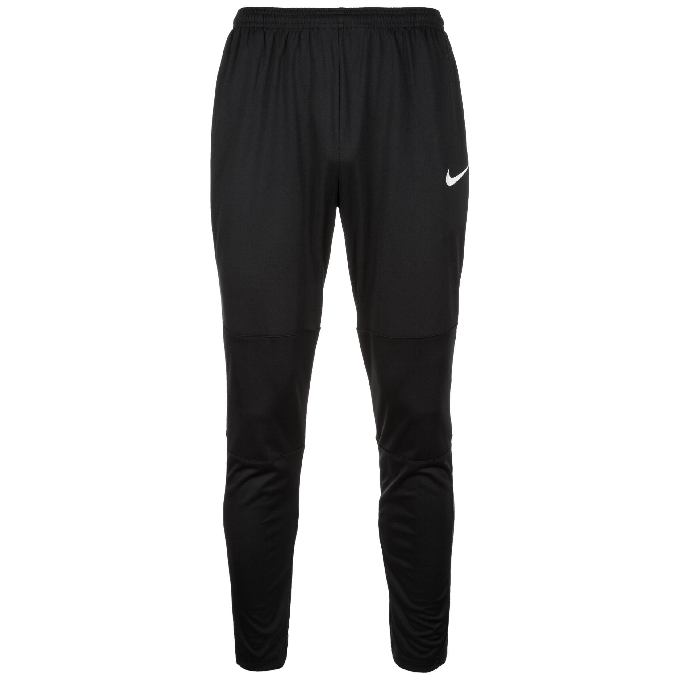 SALE: Nike Performance Versandkostenfrei ab 40</div>             </div>   </div>       </div>     <div class=