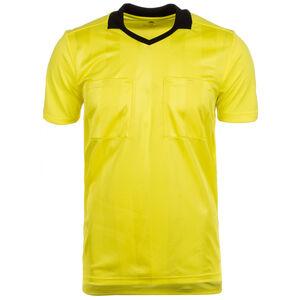 Referee 18 Schiedsrichtertrikot Herren, gelb, zoom bei OUTFITTER Online