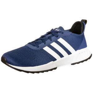 Phosphere Sneaker Herren, dunkelblau / weiß, zoom bei OUTFITTER Online