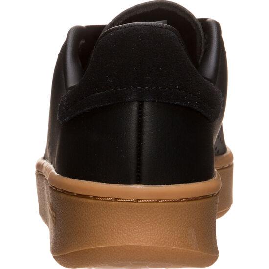 Advantage Bold Sneaker Damen, schwarz, zoom bei OUTFITTER Online