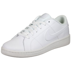 Court Royale 2 Sneaker Herren, weiß, zoom bei OUTFITTER Online