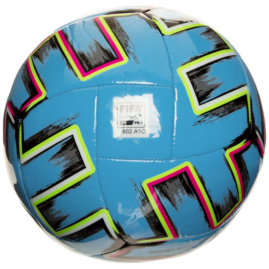 Uniforia Pro Beach Fußball EM 2020, , zoom bei OUTFITTER Online