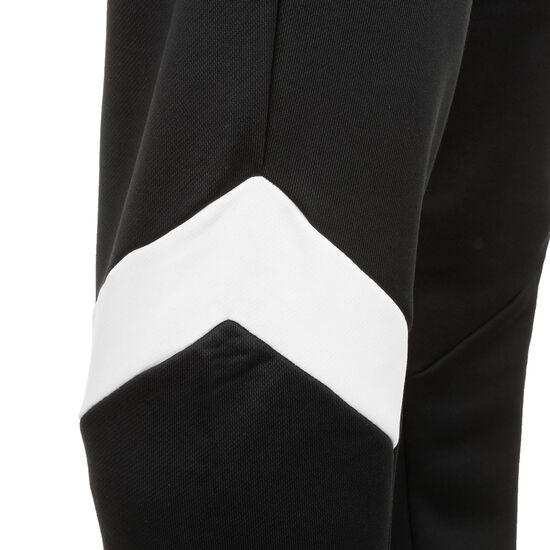 Iconic MCS Track Jogginghose Herren, schwarz / weiß, zoom bei OUTFITTER Online