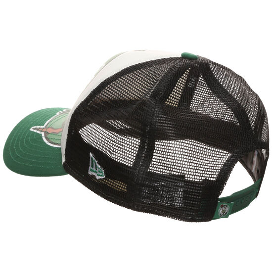 NBA Boston Celtics Retro Pack AF Trucker Cap, , zoom bei OUTFITTER Online