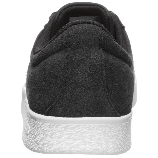 VL Court 2.0 Sneaker Damen, schwarz / weiß, zoom bei OUTFITTER Online