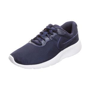 Tanjun Sneaker Kinder, blau / weiß, zoom bei OUTFITTER Online