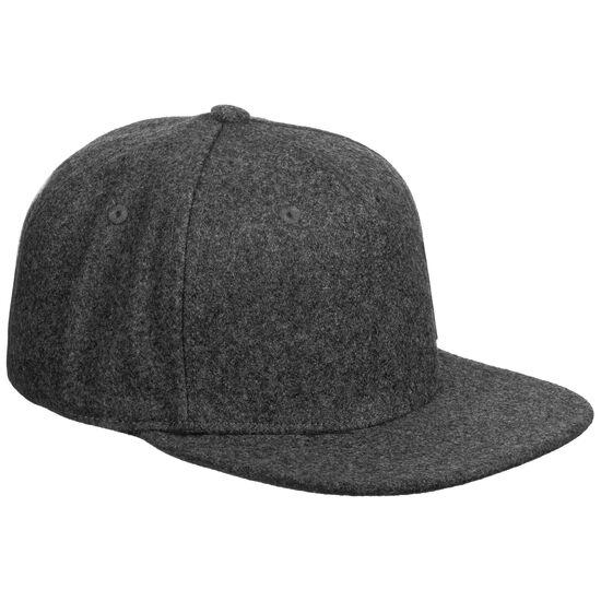 Lillard Snapback Cap, , zoom bei OUTFITTER Online