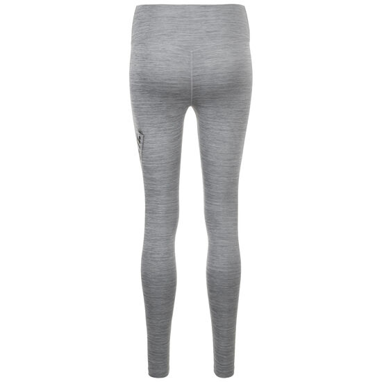 ONE Just Do It Tight Leggings Damen, grau, zoom bei OUTFITTER Online
