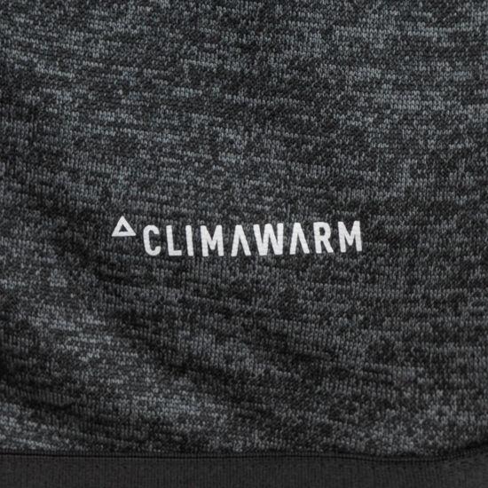 FreeLift Tech Warm Kapuzenjacke Damen, anthrazit, zoom bei OUTFITTER Online