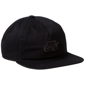 Pro Snapback Cap, , zoom bei OUTFITTER Online