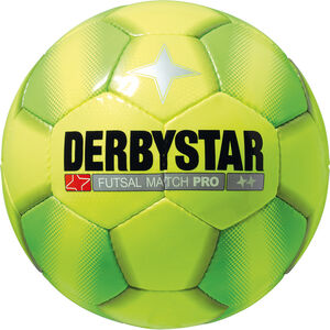 Futsal Match Pro Fußball, , zoom bei OUTFITTER Online