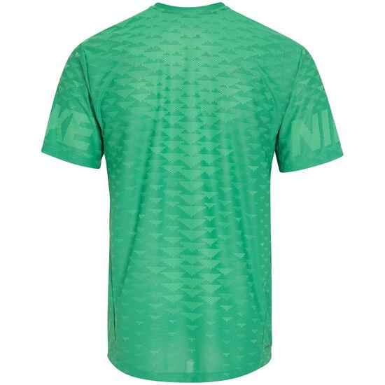 Zonal Cooling Trainingssshirt Herren, grün, zoom bei OUTFITTER Online