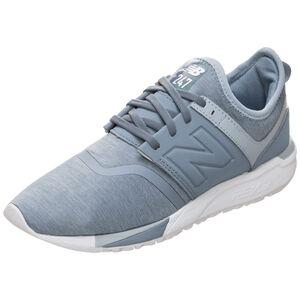 WRL247-YE-B Sneaker Damen, Grau, zoom bei OUTFITTER Online