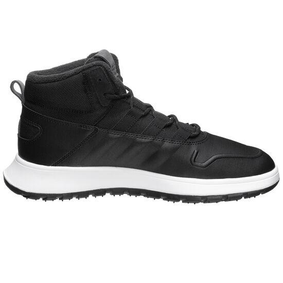 Fusion Storrm WTR Sneaker Herren, schwarz / grau, zoom bei OUTFITTER Online