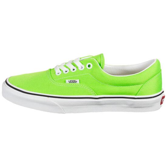 Era Sneaker, grün / weiß, zoom bei OUTFITTER Online