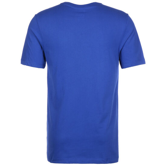 Philadelphia 76ers Mantra T-Shirt Herren, blau, zoom bei OUTFITTER Online