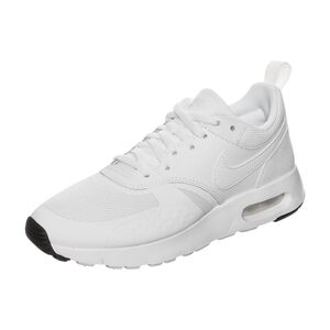 Air Max Vision Sneaker Kinder, Weiß, zoom bei OUTFITTER Online