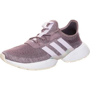 Mavia X Sneaker Damen, altrosa / weiß, zoom bei OUTFITTER Online