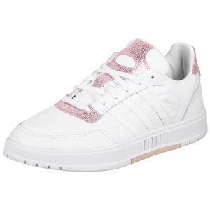 Courtmaster Sneaker Damen, weiß, zoom bei OUTFITTER Online