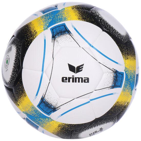 Hybrid Lite 350 Fußball, , zoom bei OUTFITTER Online