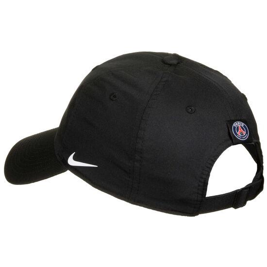 Paris St.-Germain Heritage86 WDMK Strapback Cap, , zoom bei OUTFITTER Online