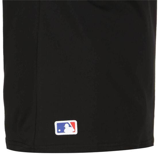 MLB New York Yankees Digi Print T-Shirt Herren, schwarz, zoom bei OUTFITTER Online