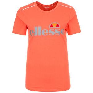 Barletta T-Shirt Damen, orange, zoom bei OUTFITTER Online