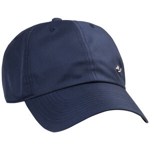 Heritage86 Strapback Cap, dunkelblau, zoom bei OUTFITTER Online