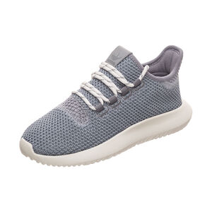 Tubular Shadow Sneaker Kinder, Grau, zoom bei OUTFITTER Online