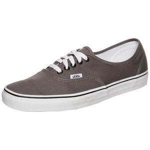 Authentic Sneaker, Grau, zoom bei OUTFITTER Online