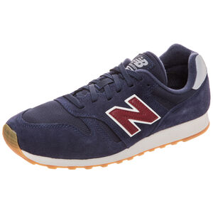 ML373-NRG-D Sneaker, Blau, zoom bei OUTFITTER Online