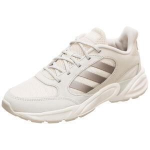 90s Valasion Sneaker Damen, beige / weiß, zoom bei OUTFITTER Online